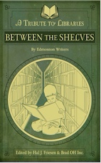 "Authors of ""Between the Shelves"""