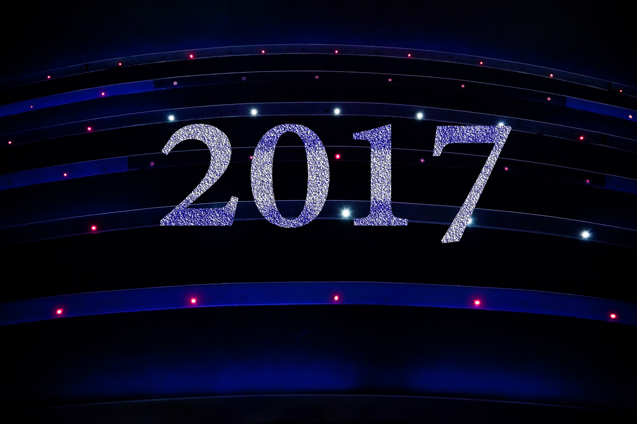 Happy New Year 2017 Wallpapers Hd Happy New Year 2017