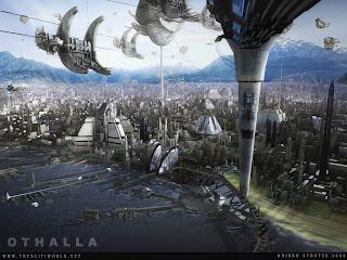 عالم الكائنات الفضائية كيف يبدو؟ mirko50_1024x768.jpg
