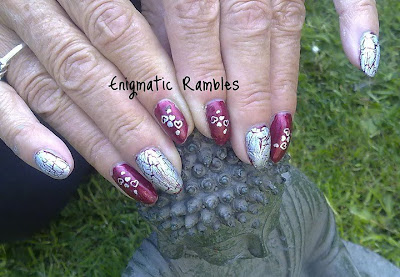valentines-day-nail-art-enigmatic-rambles