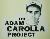 The Adam Carolla Project