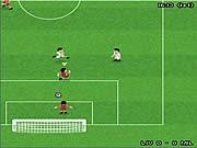 game đá bóng online 6 tại VuiGame.org