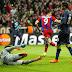 Bayern dá show no 1º tempo, goleia o Porto e avança à semi da Champions