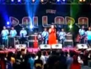 Album New Pallapa Live Arusbaya Madura 2014