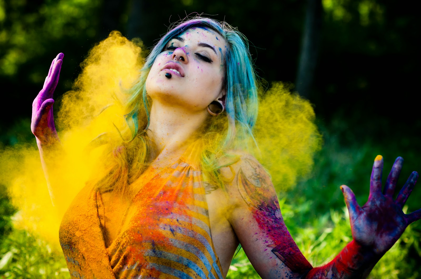 holi hot wallpaper images