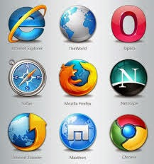 Top 10 Best Internet Browsers