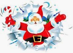 Ho, Ho, Ho !!!