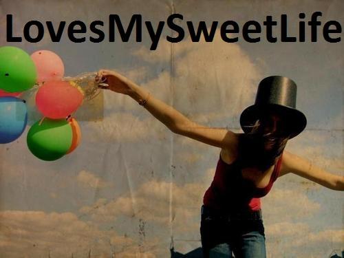 LovesMySweetLife