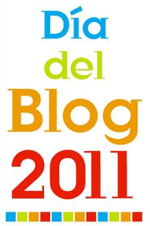 www.diadelblog.com