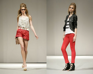 Pepe-Jeans-SS2012