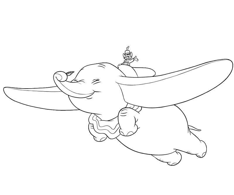dumbo dumbo fly  jozztweet
