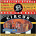 Rock and Roll Circus: O show que reuniu John Lennon, Eric Clapton e Keith Richards