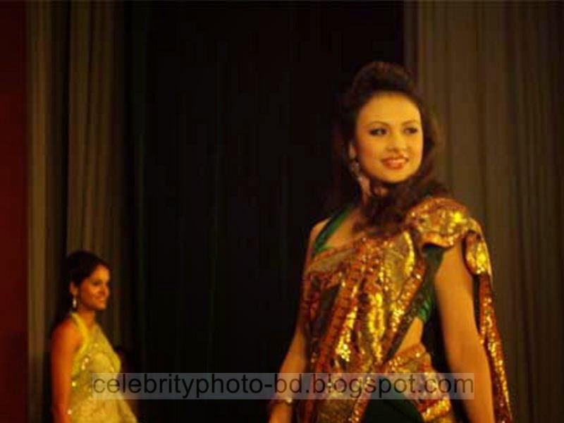 Sexy+Miss+Teen+Nepali+Actress+Ayusha+Kark's+New+Unseen+Photos+2014 2015001