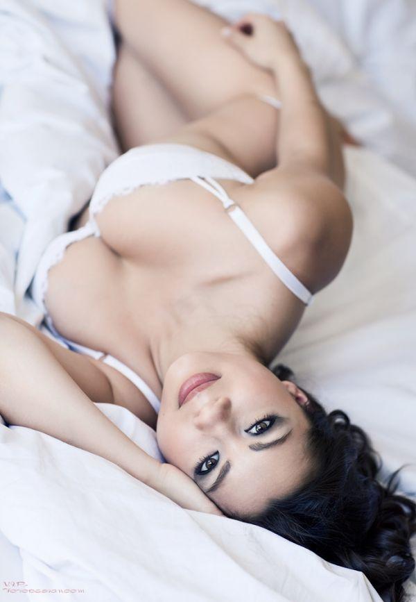 Foto Hot Jennifer Kurniawan Bachdim