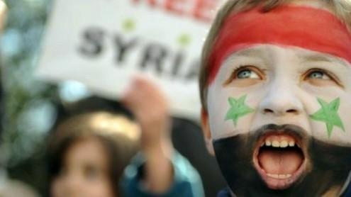 Forças sírias atacam oposição em várias frentes, dizem ativistas