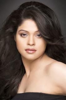 Varsha Raghav  Pictures 1.jpg