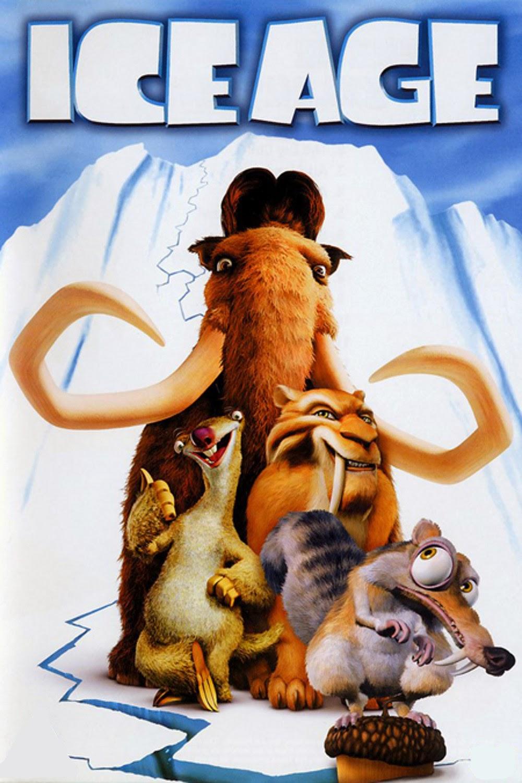 ice age a mammoth christmas 1080p eng urdu hindi - Ice Age Mammoth Christmas