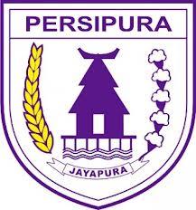 Guyuran 18 Milliar dari Pt Freeport harus Dibayar Persipura dengan Juara