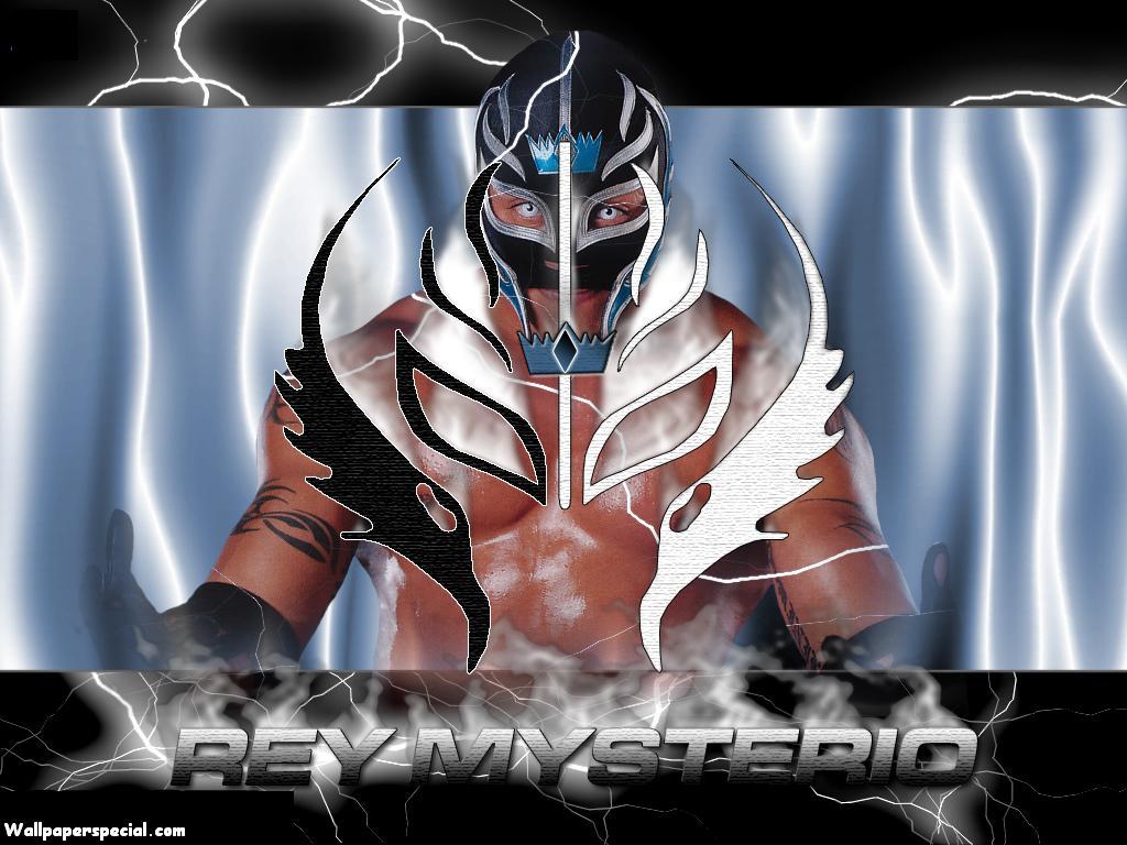 http://4.bp.blogspot.com/-QX2W1K20tgg/TjELNl4tUcI/AAAAAAAACqs/aEdSg8DxKF8/s1600/rey_mysterio_Wallpaper_r9py0.jpg