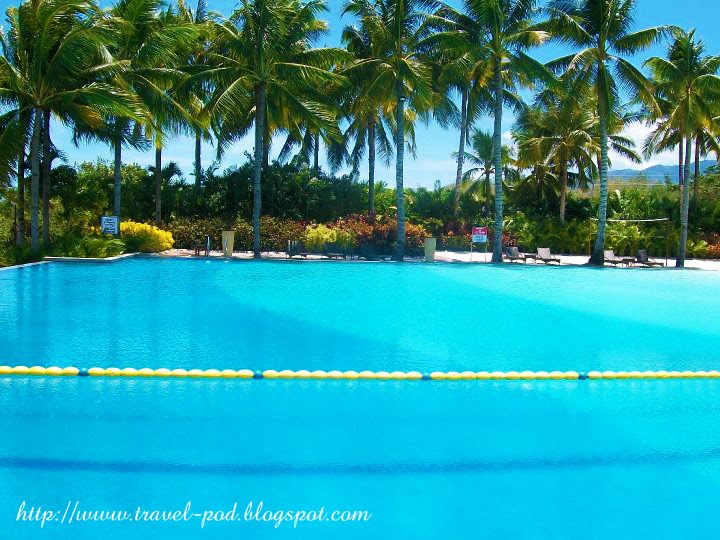 Villa de Mercedes Resort - Catigan, Toril Davao City