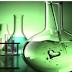 Chemistry Cinta