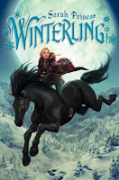 winterling book cover