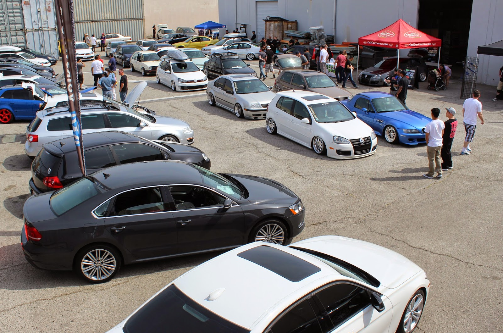 Covering Classic Cars Dates Announced For The California Car - Bay area car shows this weekend