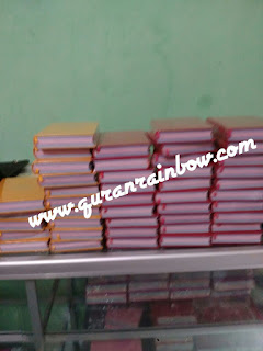 rainbow quran english store, wholesale, reseller, worldwide shipping, buy online