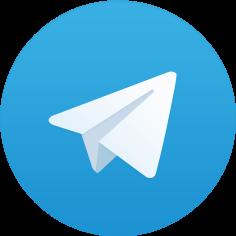 Telegram-Messenger-Android-APK-File-Download-free
