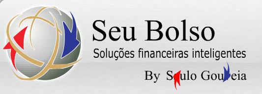 Entrevista com Saulo Gouveia