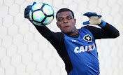 Botafogo 0 x 0 Ceará