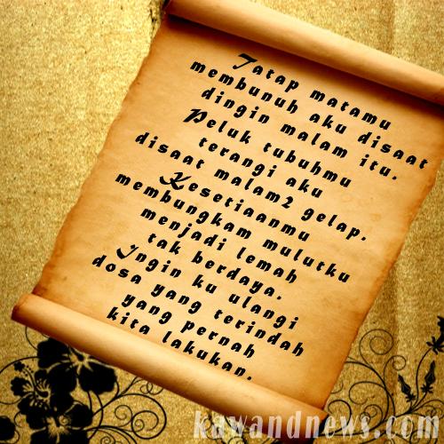 lucu dan unik berisi kata kata cinta motivasi kata kata lucu dan puisi