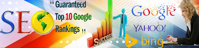 Top SEO Company List of India, Tops 30 SEO Company in India