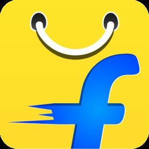 Flipkart Unlimited E-Gift Voucher/Money Trick