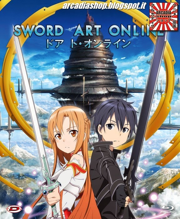 http://arcadiashop.blogspot.it/2014/02/sword-art-online-box-01-eps-01-12-3-blu.html