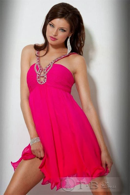 http://pictures4girls.blogspot.com/2014/03/new-evening-dresses-2014.html