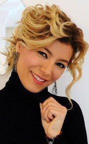 zeynep-turan-astrolog-twitter-astroloji