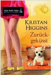 http://claudiasbuchstabenhimmel.blogspot.de/2014/03/zuruckgekusst-von-kristan-higgins.html