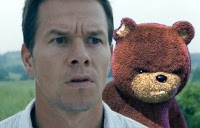 Ted le film