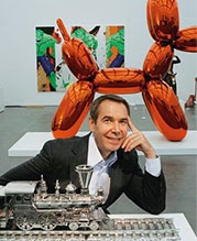 http://www.christies.com/sales/post-war-and-contemporary-new-york-november-2013/koons/