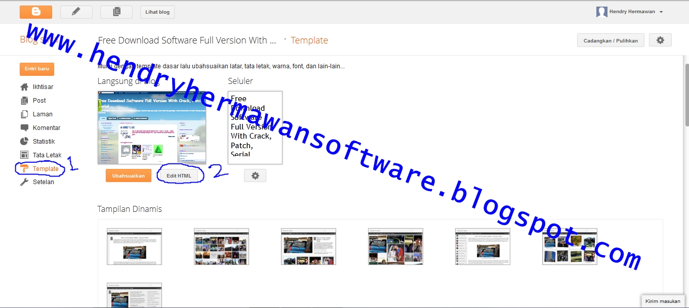 free download software full version with patch serial