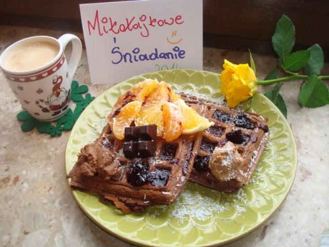 http://jagodzianacoffee.blogspot.com/2014/12/mikoajkowe-sniadanie-i-blogowe-mikoajki.html