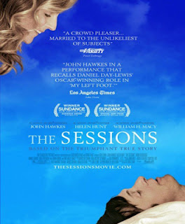 The Sessions Movie Free Download