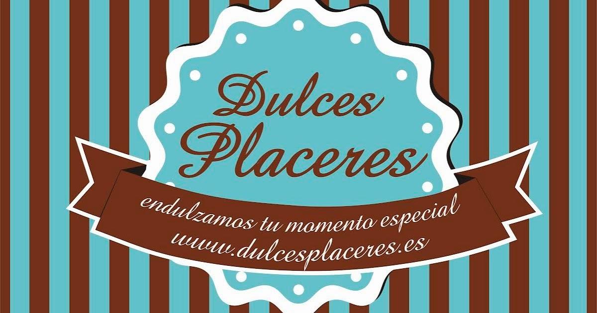 Galletas Decoradas Murcia