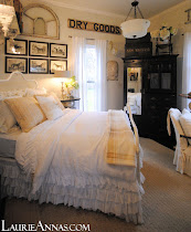 Guest Bedroom