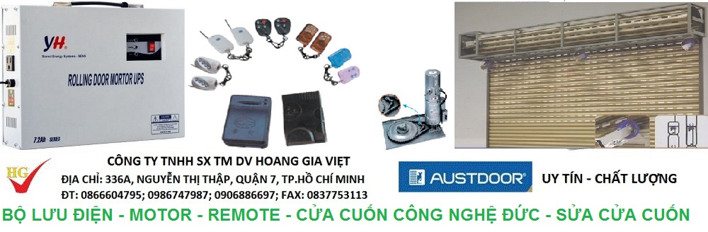 B lu in ca cun, bo luu dien cua cuon 0906886697
