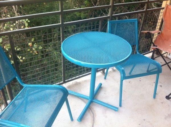 thou shall craigslist tuesday july 10 2012. Black Bedroom Furniture Sets. Home Design Ideas