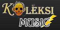 KOLEKSI MUSIC