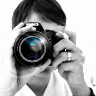 camara fotografica digital