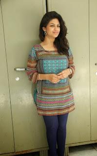Actress Supriya Aysola Pictures in Jeans at Bhoo Movie Success Meet  5.jpg